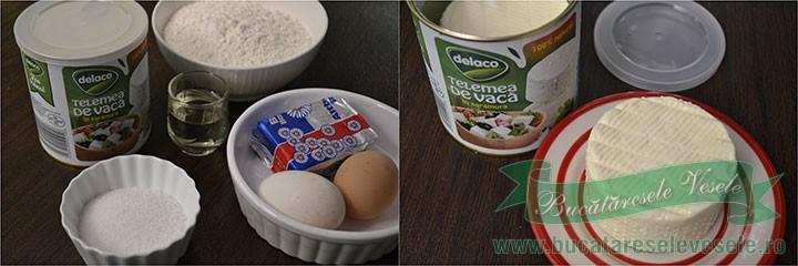 coltunasi-cu-telemea-ingrediente