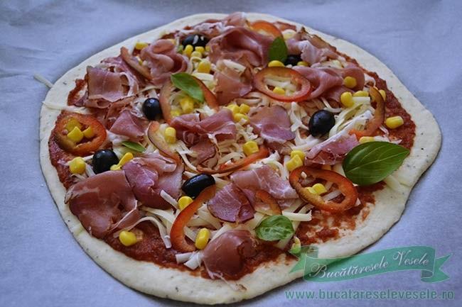 pizza-cu-mozzarella-delaco