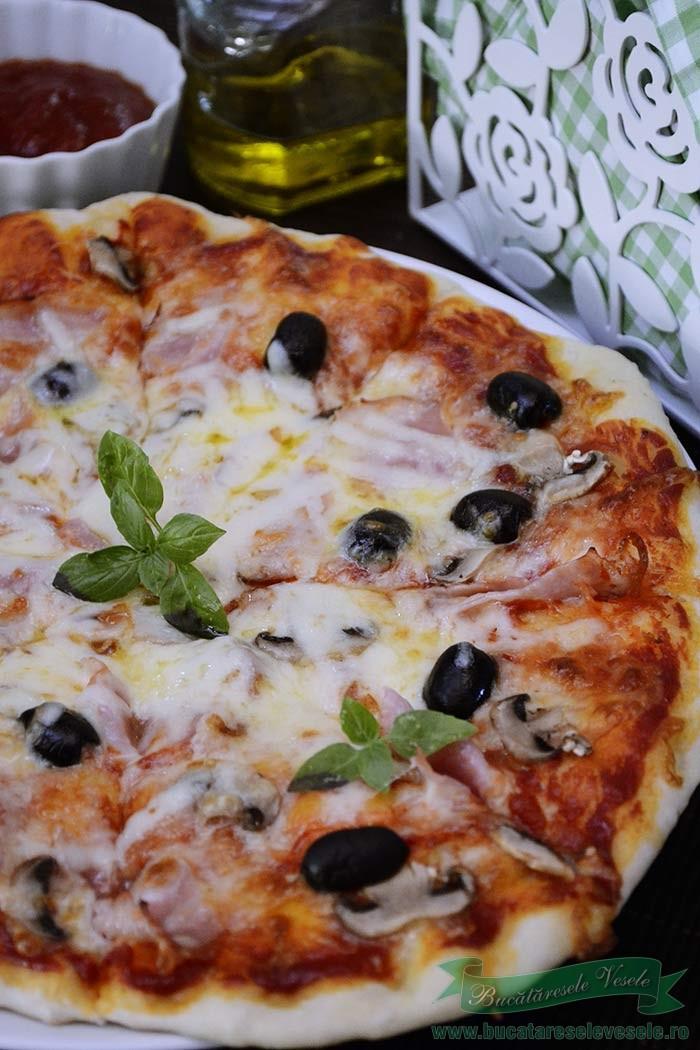 pizza-capriciosa-1