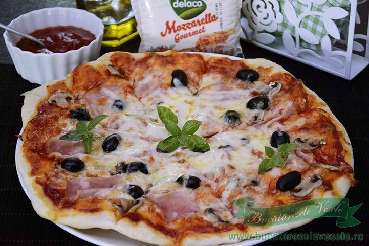 pizza-capriciosa-2