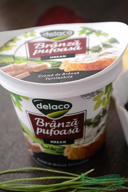 aperitive-festive-crema-de-branza-pufoasa-cu-hrean