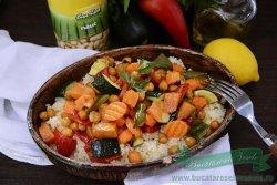 cuscus-cu-naut-si-legume-coapte-1
