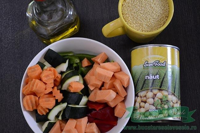 cuscus-cu-naut-si-legume-coapte-ingrediente