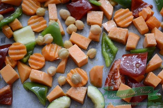 cuscus-cu-naut-si-legume-coapte-preparare