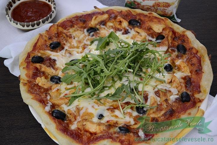 pizza-pollo-picanta1