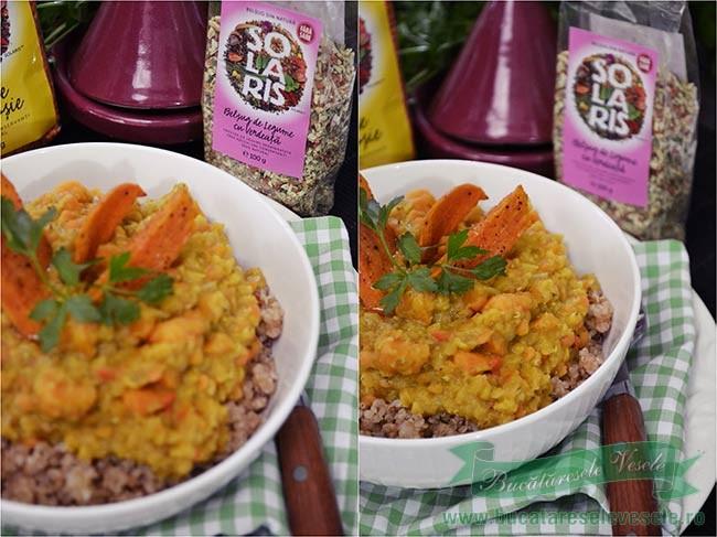 curry-de-linte-si-cartof-dulce-3