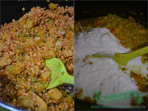 curry-de-linte-si-cartof-dulce-preparare-1