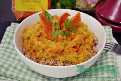 curry-de-linte-si-cartof-dulce-solaris