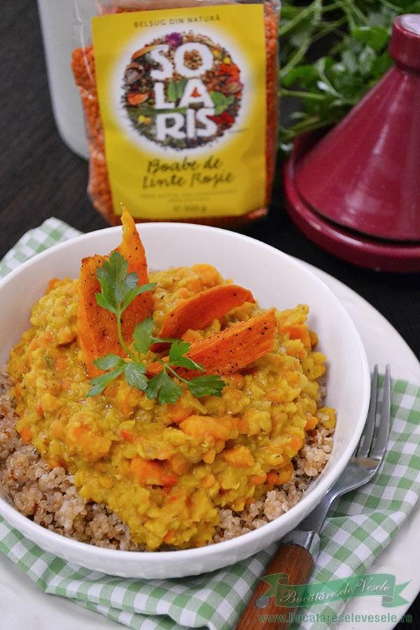 curry-de-linte-si-cartof-dulce