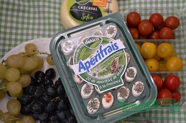 aperitiv-bradut-ingrediente