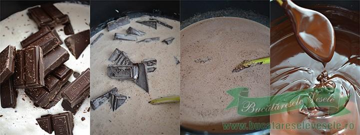 crema-de-ciocolata