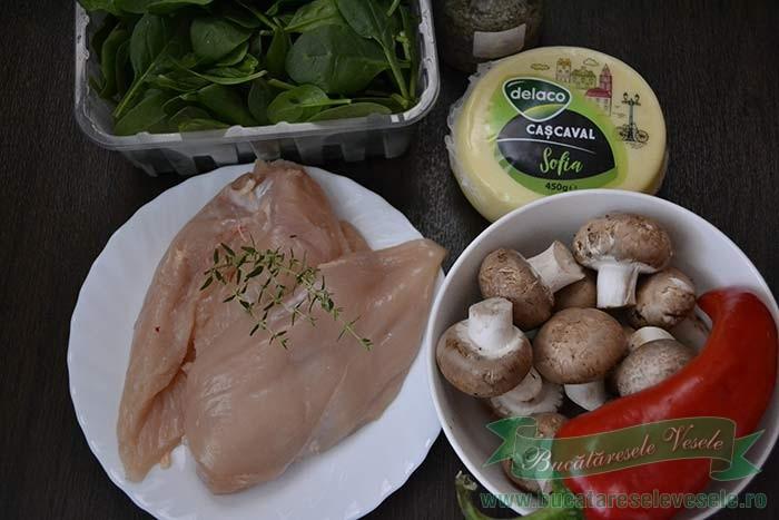 rulouri-de-pui-cu-legume-si-cascaval-ingrediente