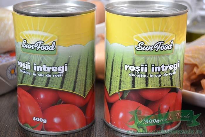 conserva-rosii-sun-food