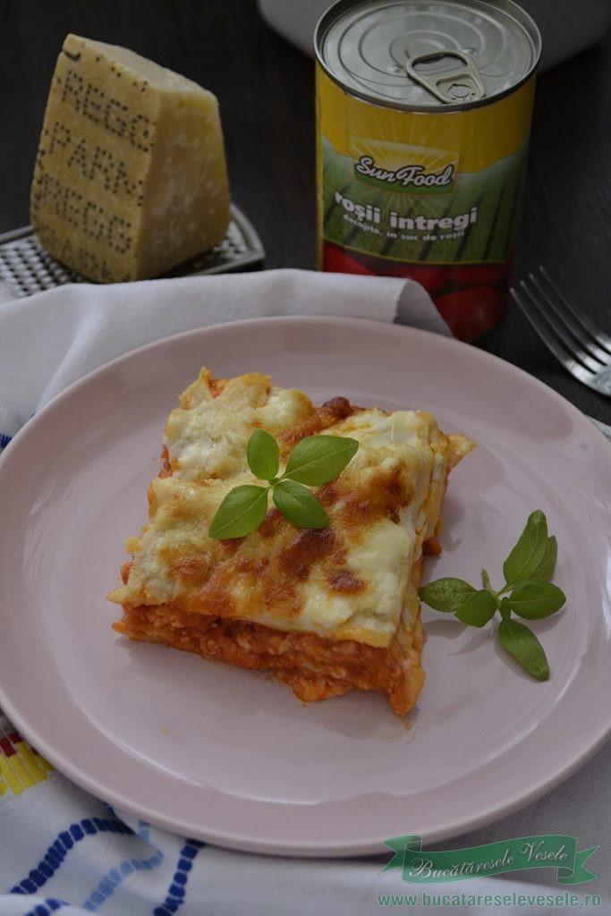 lasagna-cu-piept-de-pui-1