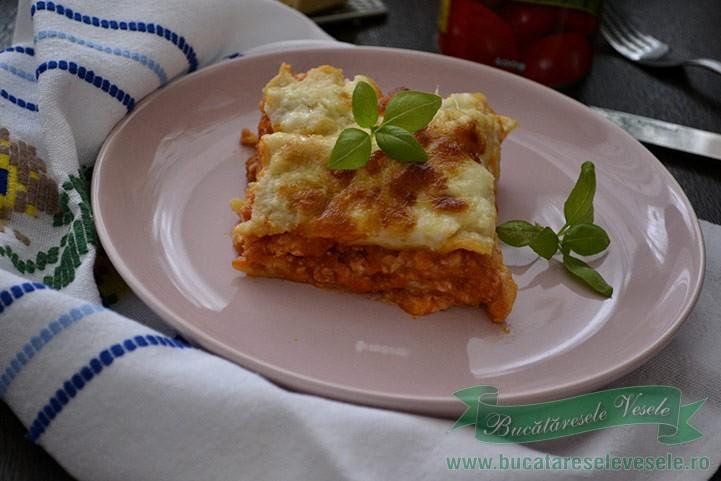 lasagna-cu-piept-de-pui-s-rosii-sun-food