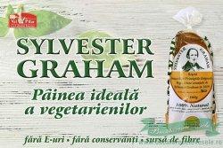 painea-graham-vel-pitar-painea-vegetarienilor
