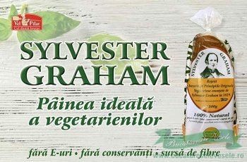 painea-graham-vel-pitar-painea-vegetarienilor