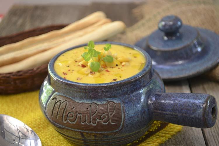 supa-crema-de-porumb