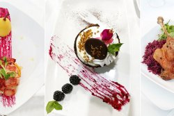 foaie-gras-rata-cheesecakes