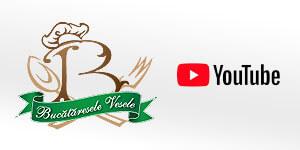 aboneaza-te pe youtube