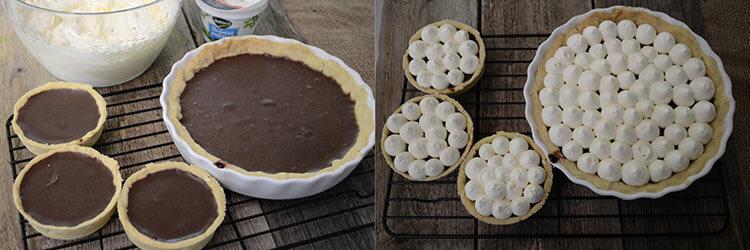 tarta-ciocolata