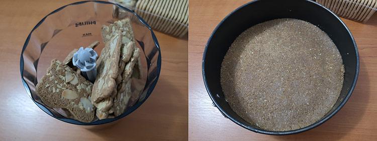 blat de biscuiti