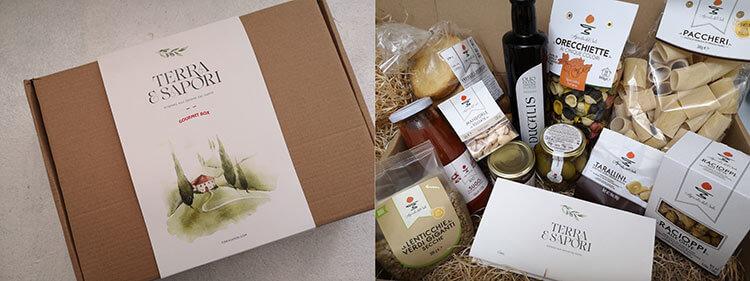 gourmet-box