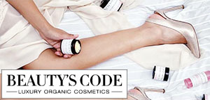 Beauty's Code